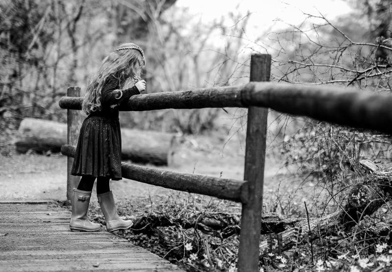 family_lifestyle_photography_zelda_rhiannon_photography-10