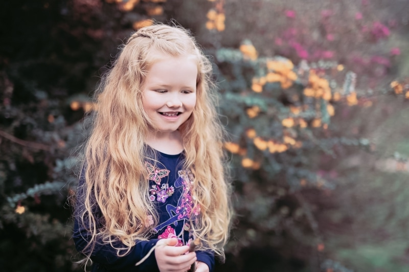 family_lifestyle_photography_zelda_rhiannon_photography-13