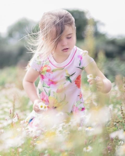 family_lifestyle_photography_zelda_rhiannon_photography-26