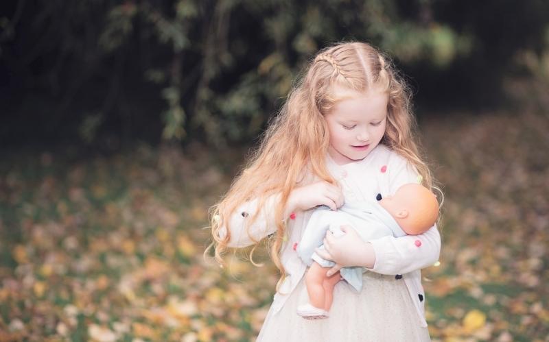 family_lifestyle_photography_zelda_rhiannon_photography-48