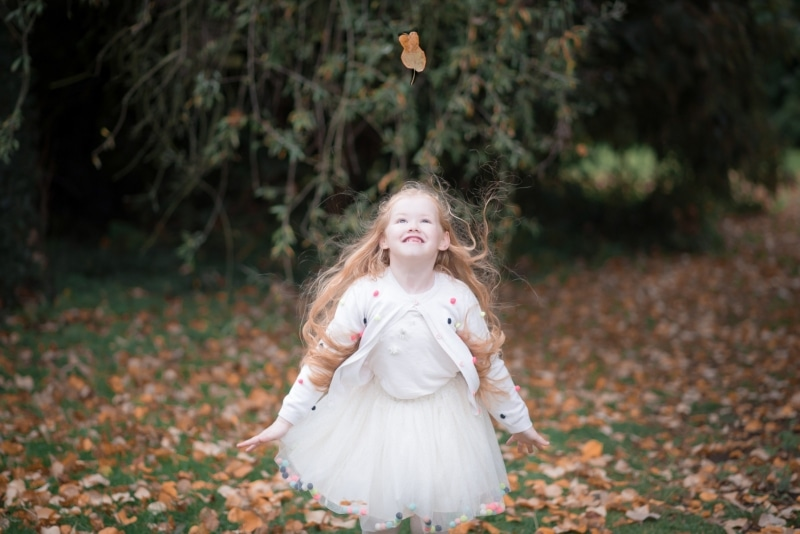 family_lifestyle_photography_zelda_rhiannon_photography-49