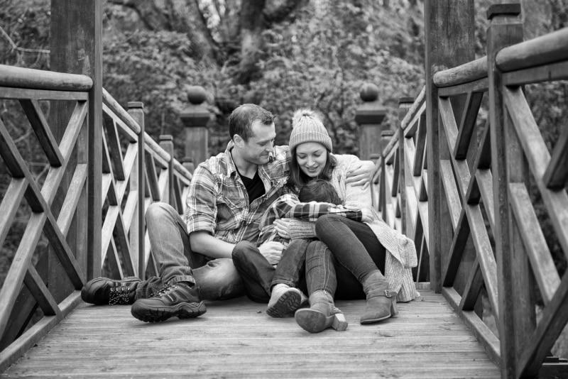 family_lifestyle_photography_zelda_rhiannon_photography-53
