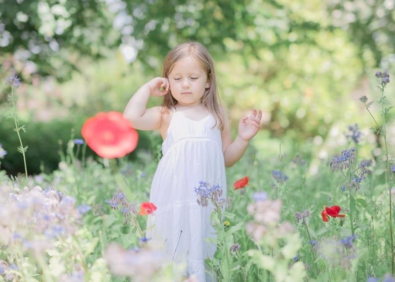 lifestyle_family_photographer_zelda_rhiannon_photography-1-4