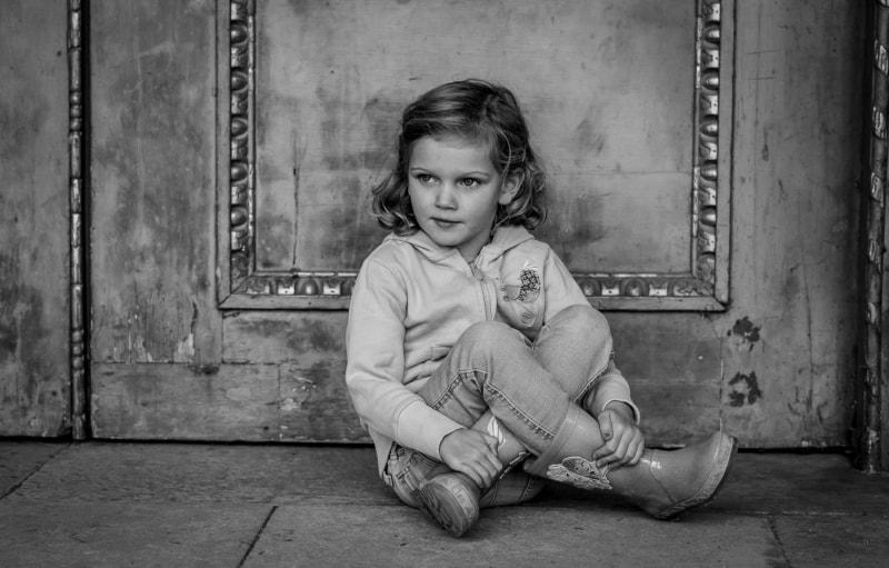 lifestyle_family_photography_zelda_rhiannon_photography-137