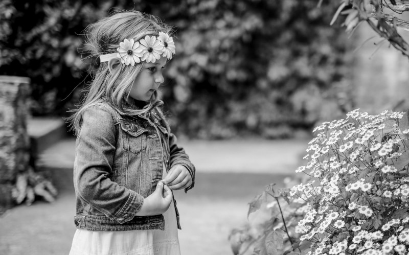 lifestyle_family_photography_zelda_rhiannon_photography-16
