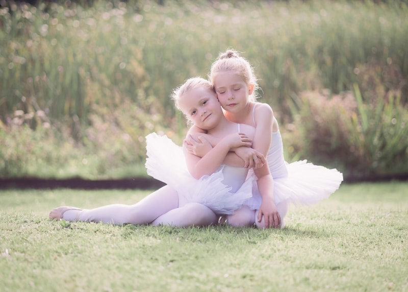 lifestyle_family_photography_zelda_rhiannon_photography-172