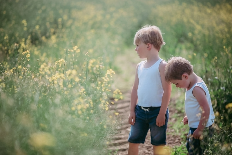 lifestyle_family_photography_zelda_rhiannon_photography-20