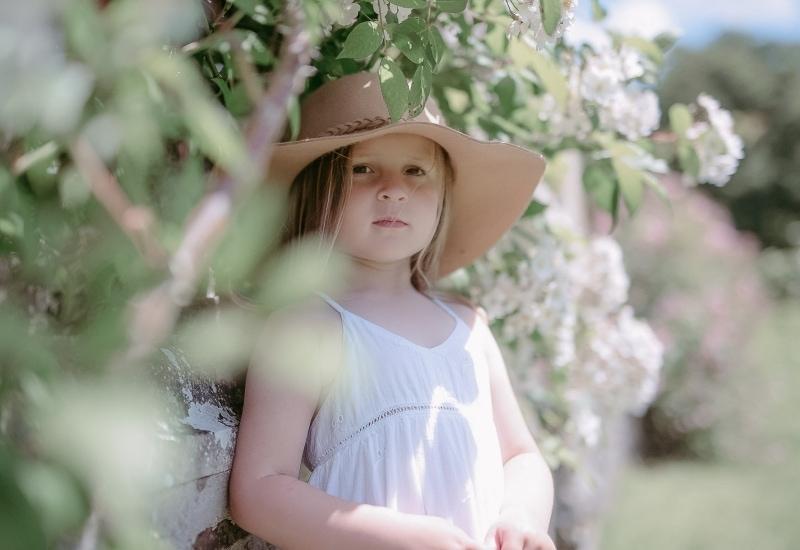 lifestyle_family_photography_zelda_rhiannon_photography-207