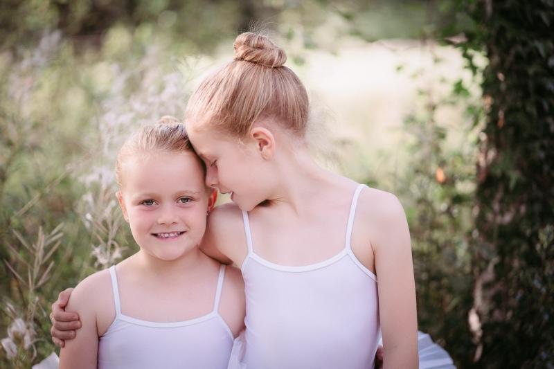 lifestyle_family_photography_zelda_rhiannon_photography-220