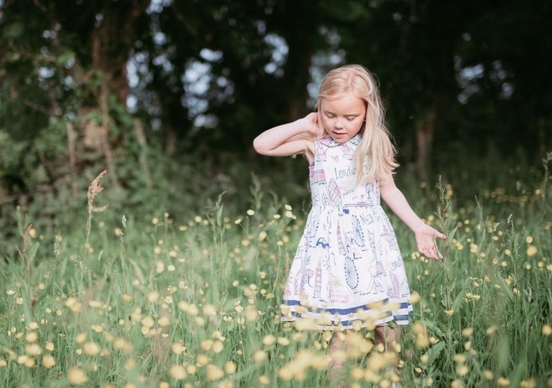 lifestyle_family_photography_zelda_rhiannon_photography-264