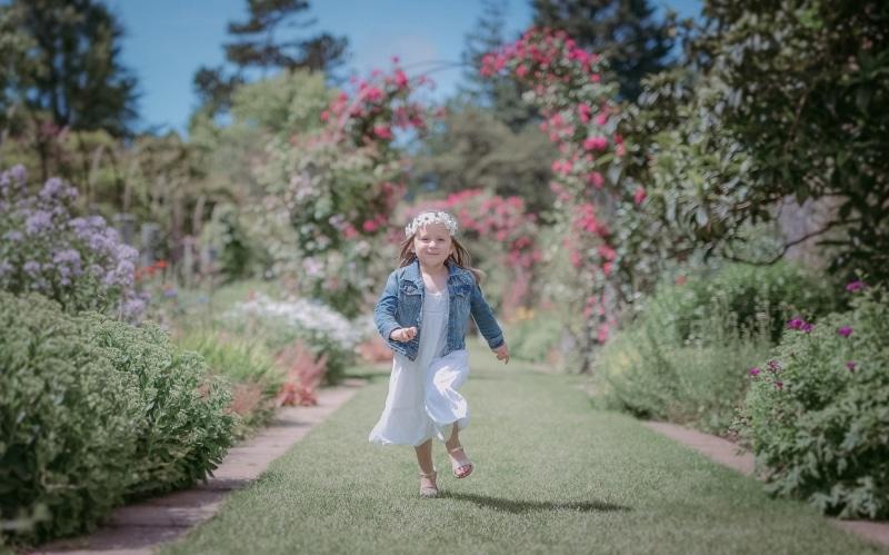 lifestyle_family_photography_zelda_rhiannon_photography-4