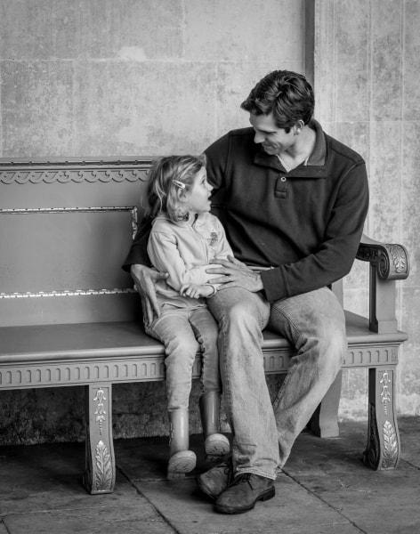 lifestyle_family_photography_zelda_rhiannon_photography-54