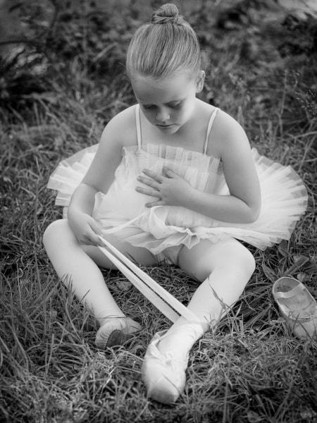 lifestyle_family_photography_zelda_rhiannon_photography-63