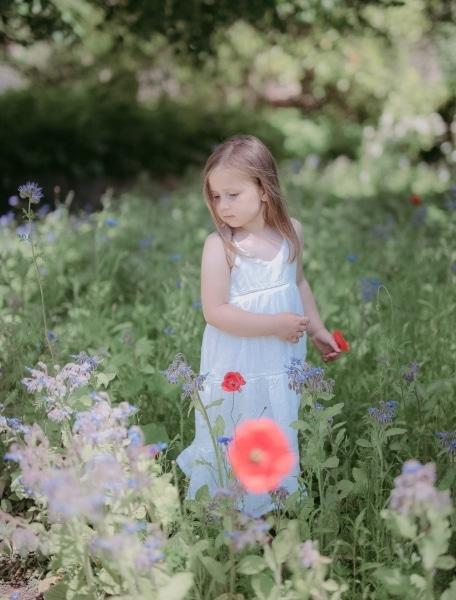 lifestyle_family_photography_zelda_rhiannon_photography-64