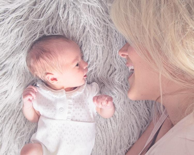 lifestyle_newborn_photography_zelda_rhiannon_photography-13
