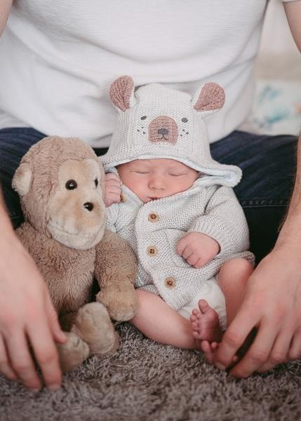 lifestyle_newborn_photography_zelda_rhiannon_photography-31