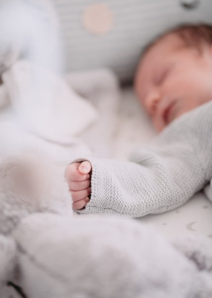 lifestyle_newborn_photography_zelda_rhiannon_photography-65