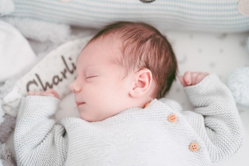 lifestyle_newborn_photography_zelda_rhiannon_photography-66