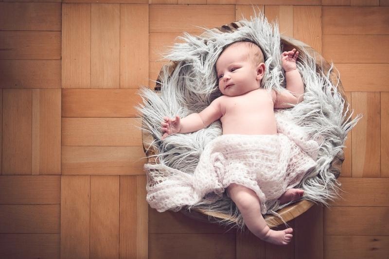 lifestyle_newborn_photography_zelda_rhiannon_photography-8
