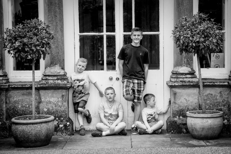 margam_park_family_shoot_zelda_rhiannon_photography-76