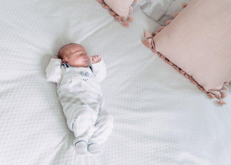 newborn_lifestyle_shoot_zelda_rhiannon_photography-18