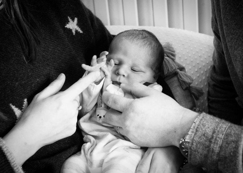 newborn_lifestyle_shoot_zelda_rhiannon_photography-53