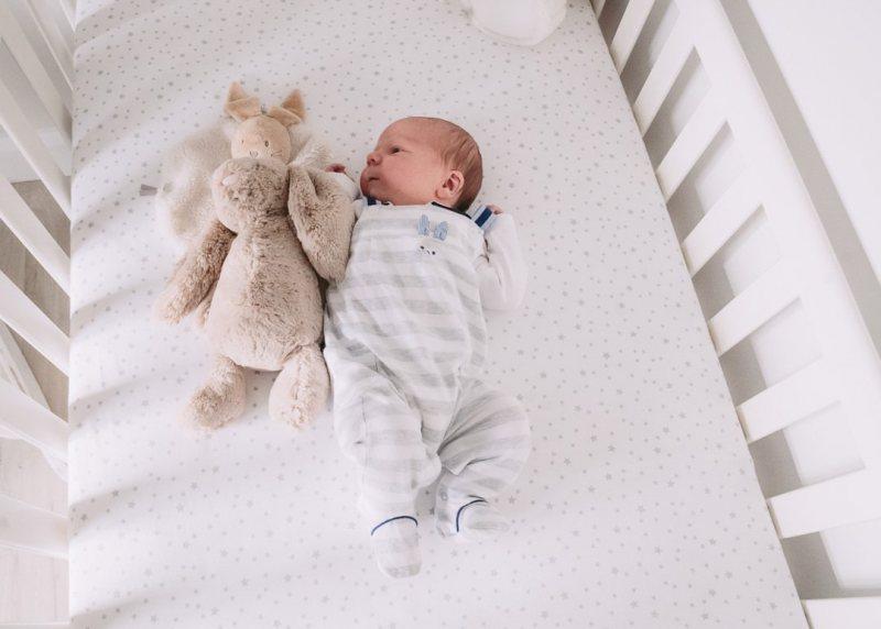 newborn_lifestyle_shoot_zelda_rhiannon_photography-77
