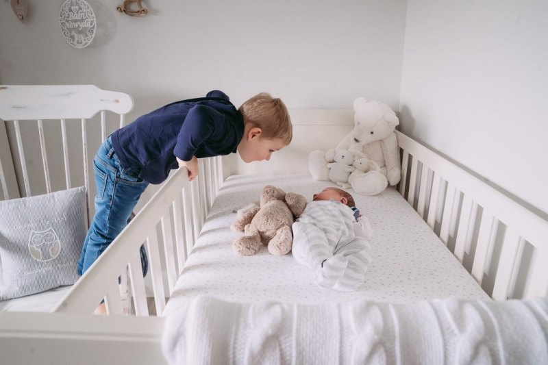 newborn_lifestyle_shoot_zelda_rhiannon_photography-81