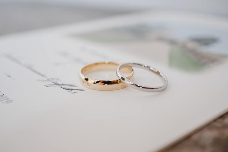 1_south_wales_wedding_photographer_zelda_rhiannon_photography-5