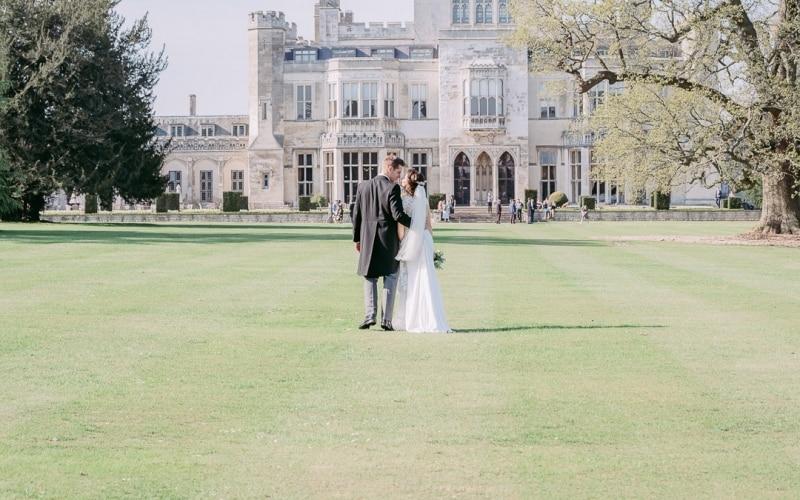 ashridge_house_wedding_zelda_rhiannon_photography-335