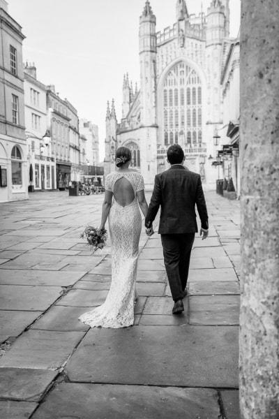 documentary_wedding_photography_portfolio_zelda_rhiannon_photography-15