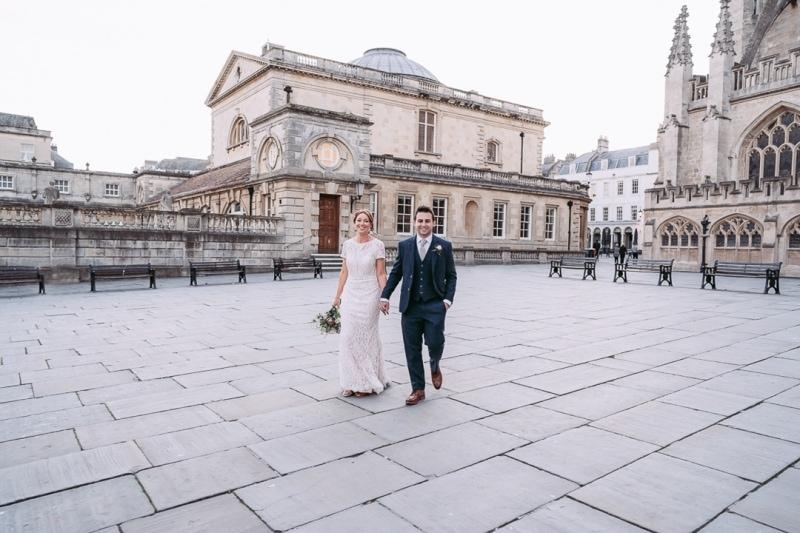 documentary_wedding_photography_portfolio_zelda_rhiannon_photography-16