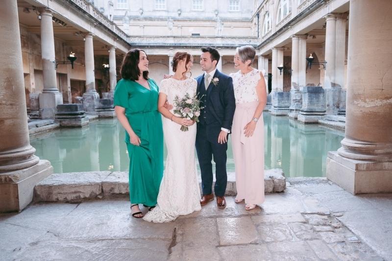 documentary_wedding_photography_portfolio_zelda_rhiannon_photography-17