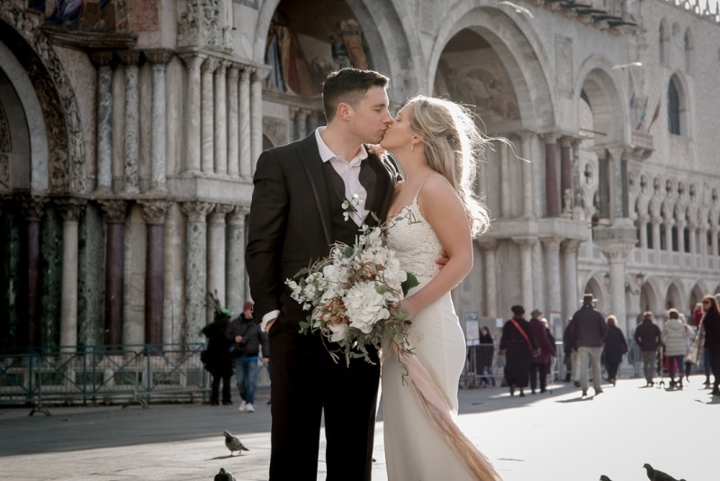 documentary_wedding_photography_portfolio_zelda_rhiannon_photography-6