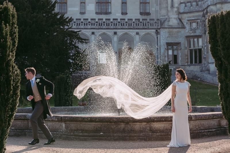 documentary_wedding_photography_portfolio_zelda_rhiannon_photography-62