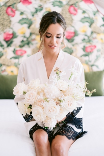 garthmyl_hall_wedding_zelda_rhiannon_photography3