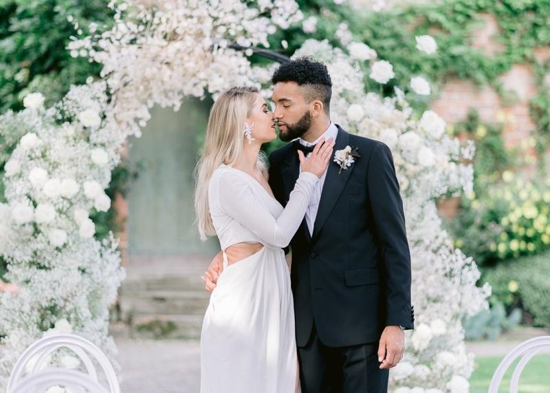 garthmyl_hall_wedding_zelda_rhiannon_photography5