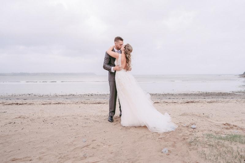 oxwich_bay_hotel_gower_wedding_zelda_rhiannon_photography-1081