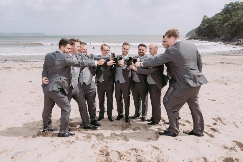 oxwich_bay_hotel_gower_wedding_zelda_rhiannon_photography-750