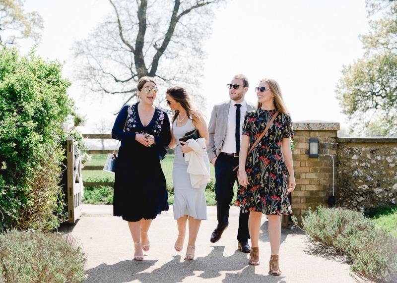 south_wales_wedding_photographer_zelda_rhiannon_photography-14