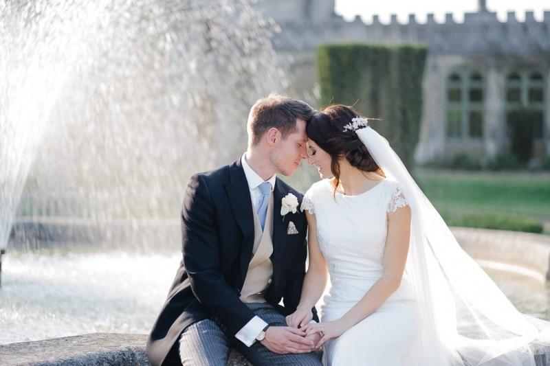 south_wales_wedding_photographer_zelda_rhiannon_photography-8