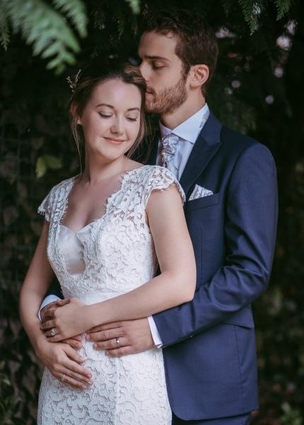 wedding_photographer_style_zelda_rhiannon_photography-1