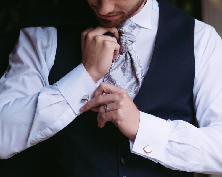 wedding_photographer_style_zelda_rhiannon_photography-3