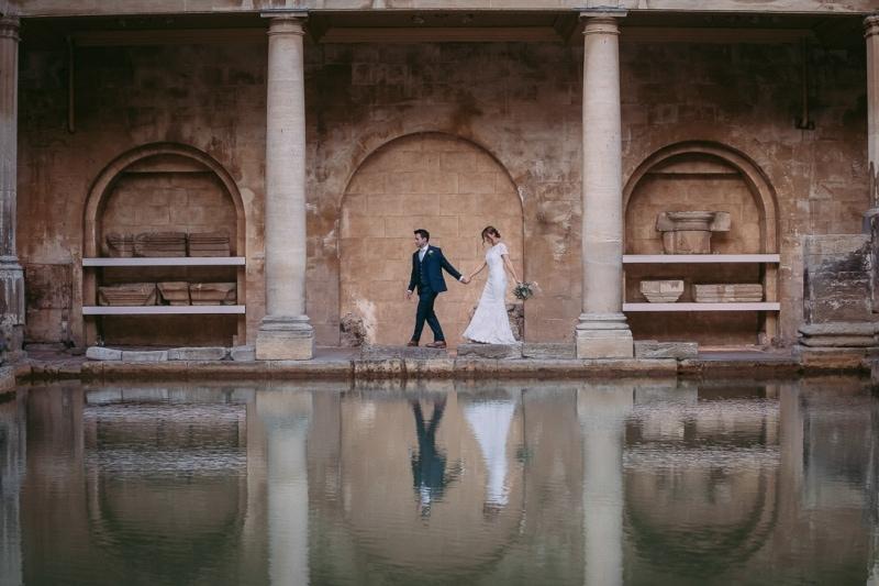 wedding_photographer_style_zelda_rhiannon_photography-7