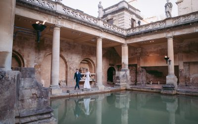 roman baths wedding zelda rhiannon photography 228 400x250 - Blog
