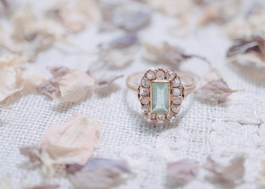 emerald engagement ring zelda rhiannon photography 17 - Wedding Photography Prices