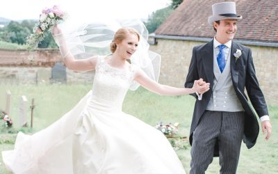 notley abbey wedding zelda rhiannon photography 400x250 - Blog